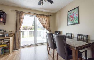 Photo 9: 2035 49A Street in Edmonton: Zone 29 House for sale : MLS®# E4166145