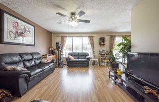 Photo 4: 2035 49A Street in Edmonton: Zone 29 House for sale : MLS®# E4166145