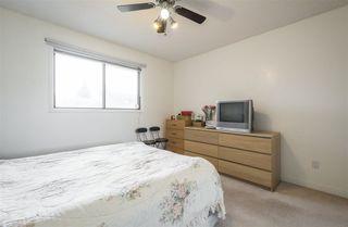Photo 19: 2035 49A Street in Edmonton: Zone 29 House for sale : MLS®# E4166145