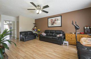 Photo 6: 2035 49A Street in Edmonton: Zone 29 House for sale : MLS®# E4166145