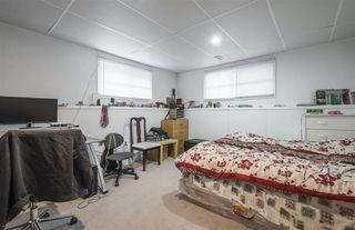 Photo 26: 2035 49A Street in Edmonton: Zone 29 House for sale : MLS®# E4166145
