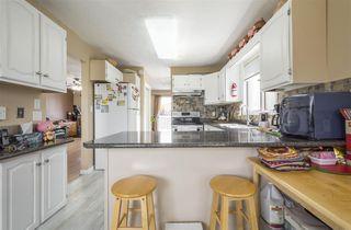 Photo 15: 2035 49A Street in Edmonton: Zone 29 House for sale : MLS®# E4166145