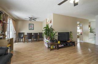 Photo 7: 2035 49A Street in Edmonton: Zone 29 House for sale : MLS®# E4166145