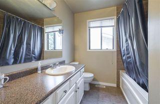 Photo 22: 2035 49A Street in Edmonton: Zone 29 House for sale : MLS®# E4166145