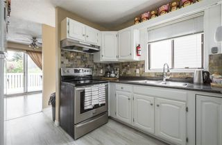 Photo 11: 2035 49A Street in Edmonton: Zone 29 House for sale : MLS®# E4166145