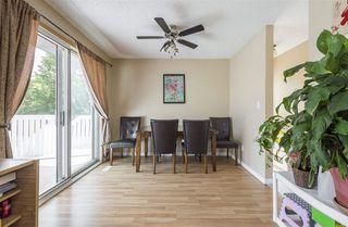 Photo 8: 2035 49A Street in Edmonton: Zone 29 House for sale : MLS®# E4166145