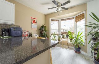 Photo 14: 2035 49A Street in Edmonton: Zone 29 House for sale : MLS®# E4166145