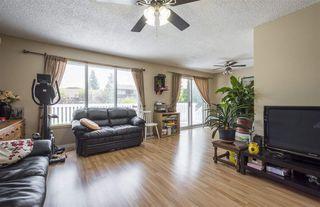 Photo 5: 2035 49A Street in Edmonton: Zone 29 House for sale : MLS®# E4166145