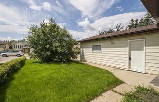 Photo 3: 2035 49A Street in Edmonton: Zone 29 House for sale : MLS®# E4166145