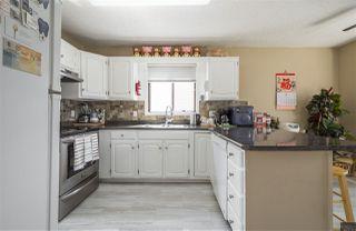 Photo 10: 2035 49A Street in Edmonton: Zone 29 House for sale : MLS®# E4166145