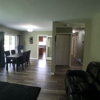 Photo 5: 3066 KILLARNEY Drive in Prince George: Hart Highlands House for sale (PG City North (Zone 73))  : MLS®# R2390396