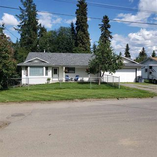 Photo 1: 3066 KILLARNEY Drive in Prince George: Hart Highlands House for sale (PG City North (Zone 73))  : MLS®# R2390396
