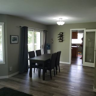 Photo 4: 3066 KILLARNEY Drive in Prince George: Hart Highlands House for sale (PG City North (Zone 73))  : MLS®# R2390396