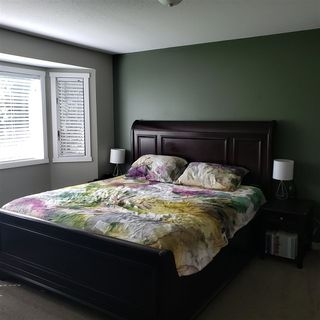 Photo 9: 3066 KILLARNEY Drive in Prince George: Hart Highlands House for sale (PG City North (Zone 73))  : MLS®# R2390396