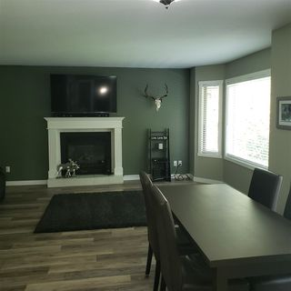 Photo 3: 3066 KILLARNEY Drive in Prince George: Hart Highlands House for sale (PG City North (Zone 73))  : MLS®# R2390396