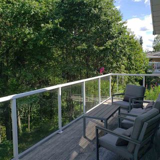 Photo 8: 3066 KILLARNEY Drive in Prince George: Hart Highlands House for sale (PG City North (Zone 73))  : MLS®# R2390396