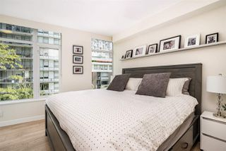 "Photo 9: 302 111 E 1ST Avenue in Vancouver: Mount Pleasant VE Condo for sale in ""Block 100"" (Vancouver East)  : MLS®# R2396257"