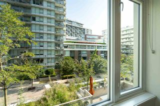 "Photo 13: 302 111 E 1ST Avenue in Vancouver: Mount Pleasant VE Condo for sale in ""Block 100"" (Vancouver East)  : MLS®# R2396257"