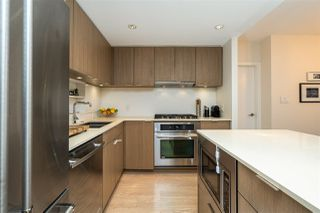 "Photo 7: 302 111 E 1ST Avenue in Vancouver: Mount Pleasant VE Condo for sale in ""Block 100"" (Vancouver East)  : MLS®# R2396257"