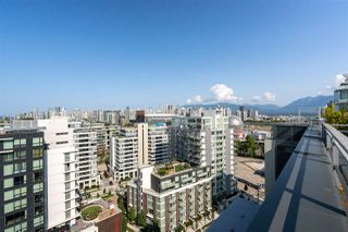 "Photo 19: 302 111 E 1ST Avenue in Vancouver: Mount Pleasant VE Condo for sale in ""Block 100"" (Vancouver East)  : MLS®# R2396257"