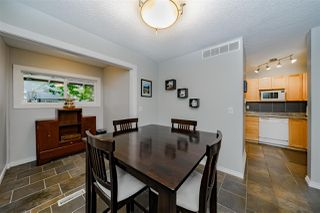 "Main Photo: 978 BIRCHBROOK Place in Coquitlam: Meadow Brook House 1/2 Duplex for sale in ""MEADOWBROOK"" : MLS®# R2402424"