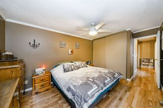 """Photo 13: 978 BIRCHBROOK Place in Coquitlam: Meadow Brook House 1/2 Duplex for sale in """"MEADOWBROOK"""" : MLS®# R2402424"""