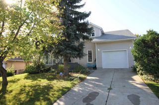 Photo 3: 4913 47 Avenue: Legal House for sale : MLS®# E4173429