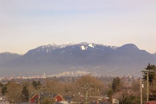 Photo 8: 514 4818 ELDORADO Mews in Vancouver: Collingwood VE Condo for sale (Vancouver East)  : MLS®# R2409242