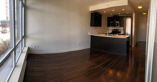 Photo 4: 514 4818 ELDORADO Mews in Vancouver: Collingwood VE Condo for sale (Vancouver East)  : MLS®# R2409242