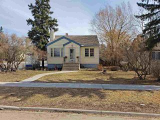 Photo 5: 11039 130 Street NW in Edmonton: Zone 07 House for sale : MLS®# E4178162