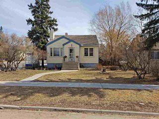 Photo 5: 11039 130 Street NW in Edmonton: Zone 07 House for sale : MLS®# E4178162