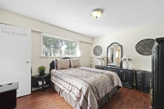 Photo 12: 21744 DONOVAN Avenue in Maple Ridge: West Central House for sale : MLS®# R2416369