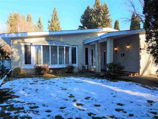 Photo 2: 10712 59 Avenue in Edmonton: Zone 15 House for sale : MLS®# E4178538