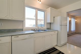 Photo 13: 10712 59 Avenue in Edmonton: Zone 15 House for sale : MLS®# E4178538