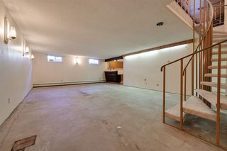 Photo 25: 10712 59 Avenue in Edmonton: Zone 15 House for sale : MLS®# E4178538