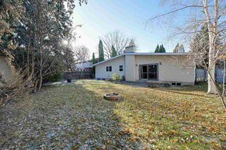 Photo 31: 10712 59 Avenue in Edmonton: Zone 15 House for sale : MLS®# E4178538