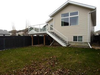 Photo 25: 2352 TAYLOR Close NW in Edmonton: Zone 14 House for sale : MLS®# E4178816
