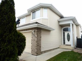 Photo 2: 2352 TAYLOR Close NW in Edmonton: Zone 14 House for sale : MLS®# E4178816
