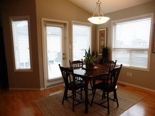 Photo 7: 2352 TAYLOR Close NW in Edmonton: Zone 14 House for sale : MLS®# E4178816