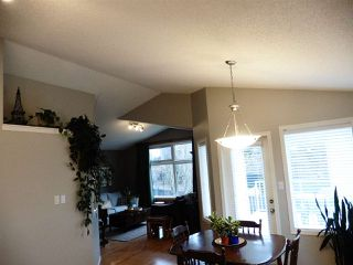 Photo 11: 2352 TAYLOR Close NW in Edmonton: Zone 14 House for sale : MLS®# E4178816