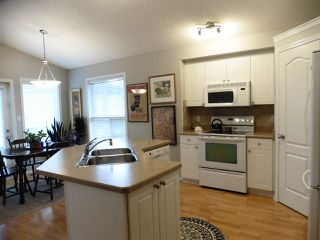 Photo 6: 2352 TAYLOR Close NW in Edmonton: Zone 14 House for sale : MLS®# E4178816