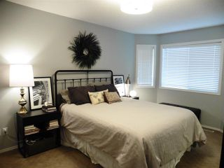 Photo 12: 2352 TAYLOR Close NW in Edmonton: Zone 14 House for sale : MLS®# E4178816