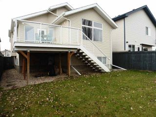 Photo 26: 2352 TAYLOR Close NW in Edmonton: Zone 14 House for sale : MLS®# E4178816