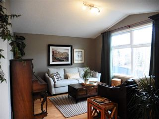 Photo 8: 2352 TAYLOR Close NW in Edmonton: Zone 14 House for sale : MLS®# E4178816