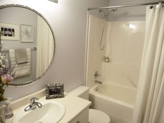 Photo 17: 2352 TAYLOR Close NW in Edmonton: Zone 14 House for sale : MLS®# E4178816