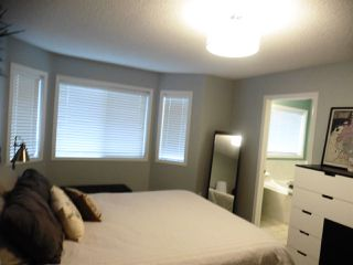 Photo 13: 2352 TAYLOR Close NW in Edmonton: Zone 14 House for sale : MLS®# E4178816