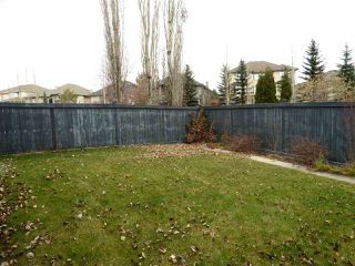 Photo 27: 2352 TAYLOR Close NW in Edmonton: Zone 14 House for sale : MLS®# E4178816