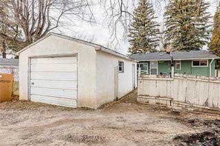 Photo 20: 1044 Howard Avenue in Winnipeg: West Fort Garry Residential for sale (1Jw)  : MLS®# 1931143