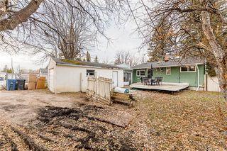 Photo 19: 1044 Howard Avenue in Winnipeg: West Fort Garry Residential for sale (1Jw)  : MLS®# 1931143