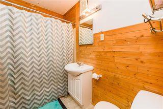 Photo 12: 1044 Howard Avenue in Winnipeg: West Fort Garry Residential for sale (1Jw)  : MLS®# 1931143
